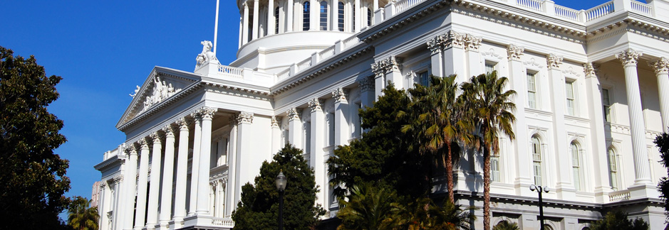 Robert-Naylor-Sacramento-Lobbyist-30years-of-Experience