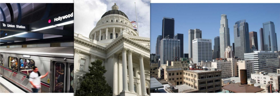 home-Robert-Naylor-California-lawmakers-and-gubernatorial-administrations